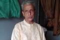 জাতি আর কত লজ্জিত হবে? জাহাঙ্গীরনগর বিশ্ববিদ্যালয়ের অধ্যাপক এখন বৃদ্ধাশ্রমে
