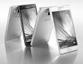 স্যামসাং গ্যালাক্সি এ (Samsung GALAXY A) স্মার্টফোন