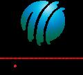 ICC 'র ক্রিকেট প্রহসন: বাংলাদেশ বনাম ভারত