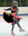 ছেলেদের Monkey Fashion